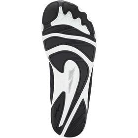 Altra Escalante 2 Running Shoes Herre black